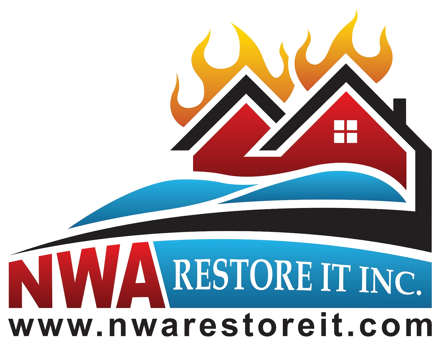NWA Restore It Inc